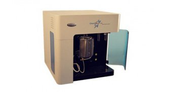 全自动动态化学吸附和反应分析仪