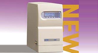 AllTech 2000ES 蒸发光散射检测器