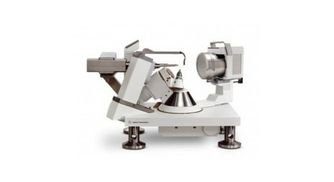 Gemini A Ultra 双光源X射线单晶衍射仪