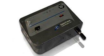 RamTracer-200-NF-A便携式激光拉曼光谱仪