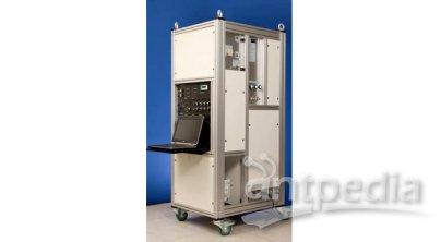 质子转移反应质谱仪