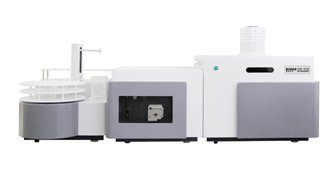RGF-8750原子荧光光度计