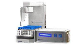 美国EPA245.7方法超快速总汞测汞仪(MERX -Automatic Total Hg 245.7System)
