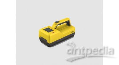RM0100NA/NH便携式核素识别仪