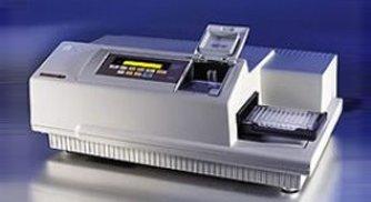 SpectraMax M2多功能酶标仪
