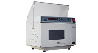XT-9900A型 智能微波消解/萃取仪