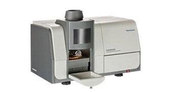 AAS6000系列原子吸收分光光度计