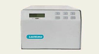 RI2001示差折光检测器