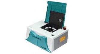 Xenemetrix X-CITEX荧光光谱仪