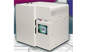 DPS 600系列模块化气相色谱