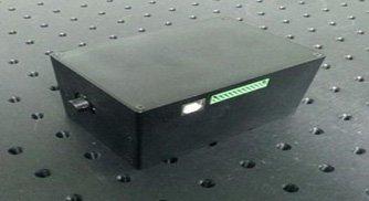 HR04高分辨率微型光纤光谱仪