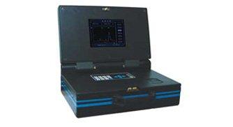 UV-6110型便携式紫外可见分光光度计