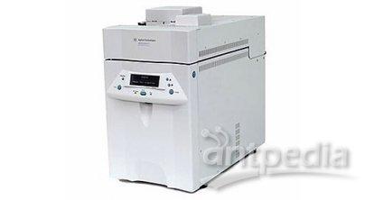 Agilent 6850 系列气相色谱仪