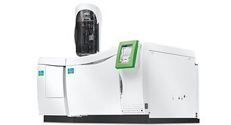 Clarus SQ 8气相色谱/质谱联用仪