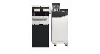 LCMS-8080 三重四极杆液相色谱质谱联用仪