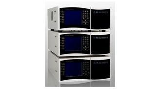 上海通微高效液相色谱仪EasySep-1020