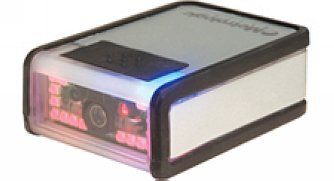 Honeywell MS4980 固定式条码扫描器