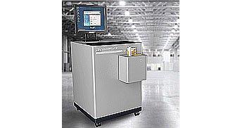 M4000金属分析仪