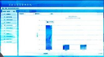 远航科峰实验室信息管理系统