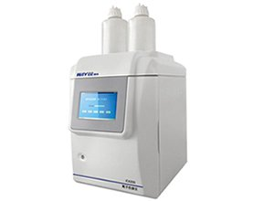 IC6100智能离子色谱仪