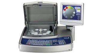X-Supreme8000能量色散X射线荧光光谱仪