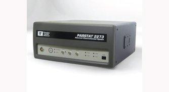 PAR2273电化学工作站(综合测试系统)