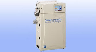 InnovOx在线TOC超级分析仪