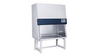 海尔HR40-IIB2生物安全柜