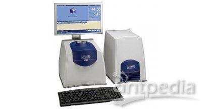 MQC台式核磁共振分析仪