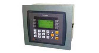 OXYMASTER 16TDP在线微氧/微水分析仪