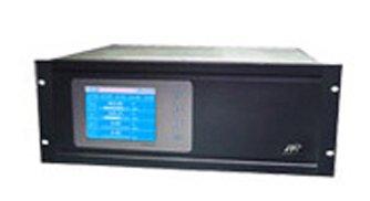 OMA-2000系列紫外光谱气体分析仪