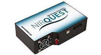 NIRQuest光纤近红外光谱仪