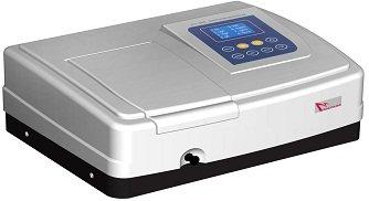UV-1100型紫外/可见分光光度计