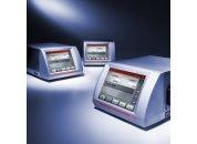 安東帕DMA M系列DMA 4100/4500/5000 M數字式密度計