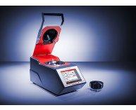 RapidOxy 100快速氧化安定性測試儀