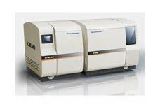 气相色谱质谱联用仪 GC-MS 6800 Premium