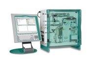 875 KF 氣體水分測定儀