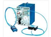 FIA-LAB-2500流體注射分析系統