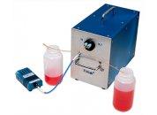 FIA-PMT-FL熒光注流分析系統