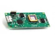PixelSensor 多通道光譜傳感器