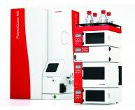 LC-ICP-MS液相色譜ICP質譜聯用儀