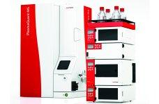 LC-ICP-MS液相色谱ICP质谱联用仪