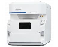 HORIBA XGT-9000 X射線顯微分析儀
