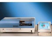 萊伯泰科DMA-80測汞儀(汞分析儀)