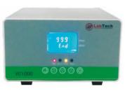 萊伯泰科數字真空控制器VC1000