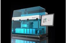 Flex-HPSE全自動高效快速溶劑萃取儀