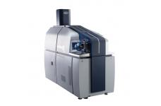 scimaX磁共振质谱仪
