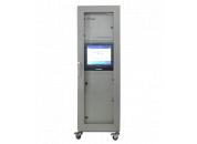 XRFZ-1000 煙氣重金屬監測系統