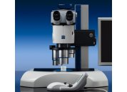 蔡司(ZEISS)體視顯微鏡 SteREO Discovery.V20
