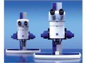 蔡司(ZEISS)研究級體式顯微鏡SteREO Discovery. V8